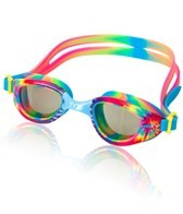 TYR Special OPS 2.0 Polarized Tie Dye Performance Goggle