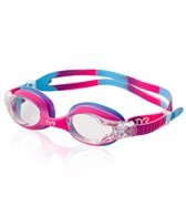 TYR Kids' Swimple Tie Dye Goggle
