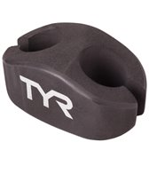 TYR Hydrofoil Ankle Float Small