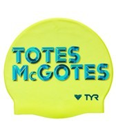 TYR Totes Mcgotes Graphic Cap