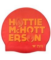 TYR Hottie McHotterson Graphic Cap