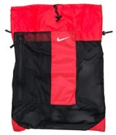 Nike Deck Bag