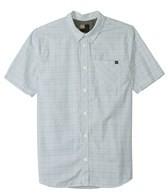 oneill-mens-thurston-s-s-shirt