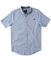 O'Neill Men's Kepler Short Sleeve Shirt