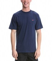 Nike Swim Nice Splash S/S Tee