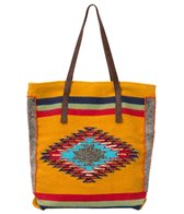 Hipanema Peruvian Bag