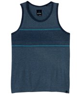 prana-mens-throttle-tank-top