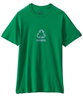 prana-mens-karma-short-sleeve-tee