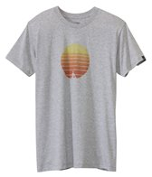 prana-mens-zen-short-sleeve-tee