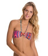 roxy-morrocan-dream-criss-cross-bandeau-top
