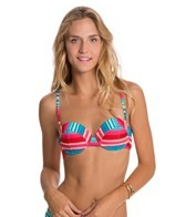 roxy-coast-is-clear-underwire-bandeau-bikini-top