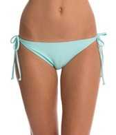 roxy-essentials-tie-side-bottom
