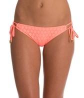 roxy-love-seeker-lowrider-tie-side-bikini-bottom