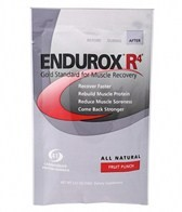 endurox-r4-single-serve-packss