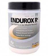 Endurox R4 (14 servings)