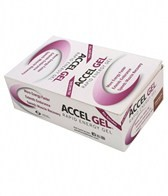 Accel Gel Rapid Energy Gels (24 Pack)
