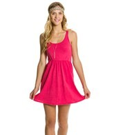 roxy-fly-away-dress