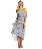 roxy-kaleidoscope-hi-lo-dress