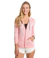 roxy-tropical-bazaar-zip-up-hoodie