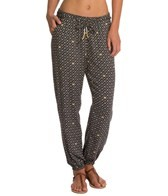 roxy-midnight-rambler-pant