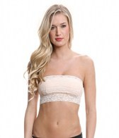 Free People Lace Bandeau