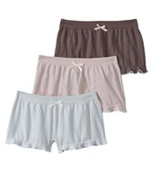 Free People Booty Short Pack