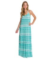 O'Neill Gypset Dress