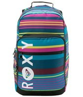 roxy-grand-thoughts-backpack