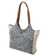 roxy-lively-heart-tote