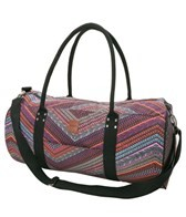 roxy-must-see-duffle-bag