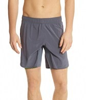Salomon Men's Endurance Twinskin Running Short