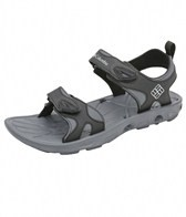 columbia-mens-techsun-vent-sandal