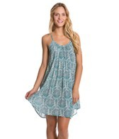 oneill-rosita-dress