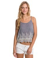 oneill-milly-crop-tank