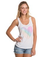oneill-california-statement-tank