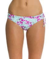 O'Neill 365 Lagoon Performance Brief Bikini Bottom Bikini Bottom