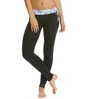 oneill-365-solo-surf-legging