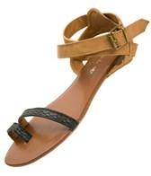O'Neill La Rambla Sandal