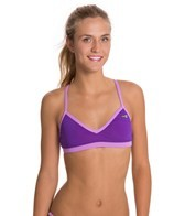 EQ Swimwear Zeal Top