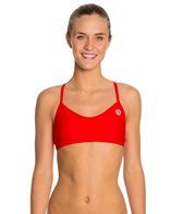 Active Angelz Ultimate Bikini Top