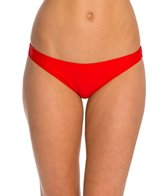 Active Angelz Ultimate Bikini Bottom