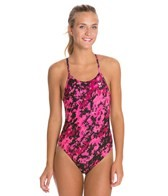 TYR Training Digi Camo Crosscutfit