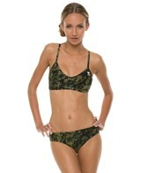 TYR Training Digi Camo Crosscutfit Wob