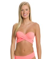 peixoto-bella-wrap-around-top
