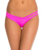peixoto-alda-strappy-full-bottom