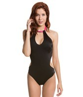 peixoto-inga-cut-out-one-piece
