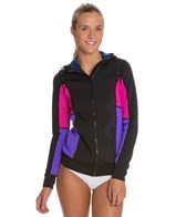 roxy-salt-water-zip-up-hoodie