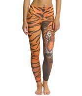 om-shanti-clothing-tiger-half-skin-performance-legging