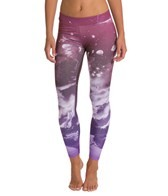 FOX Tranquility Legging