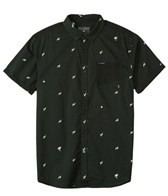 Billabong Men's Shocker S/S Shirt